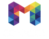 MConnect Logo_White-01